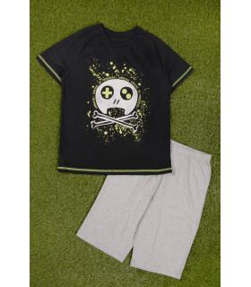 Pijama George
