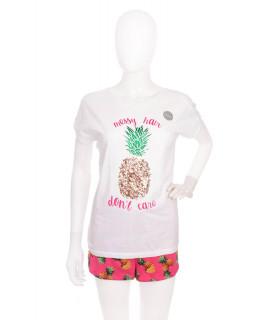 Pijama Pineapple pentru Femei