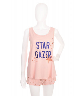 Pijama Star Gazer pentru Femei
