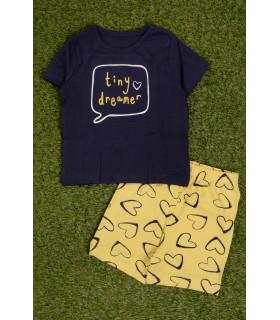 Pijama George pentru Baieti