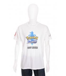Tricou Pokemon pentru Barbati
