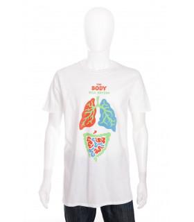 Tricou Gildan pentru Barbati