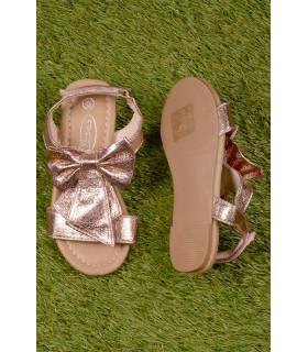 Sandale Spot On
