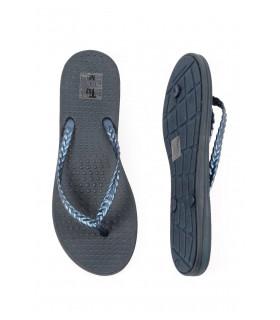 Flip-Flop Blue