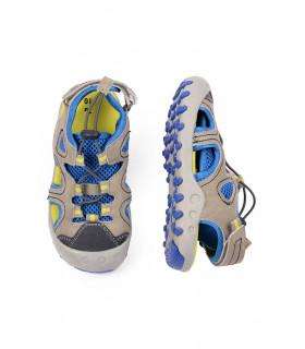 Sandale Inchise pentru Baieti