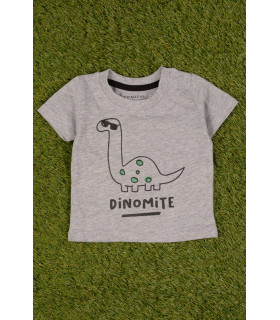 Tricou Dinomite