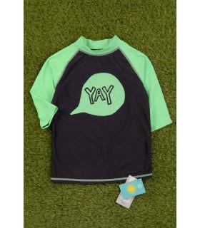 Bluza de Baie Yay pentru Baieti