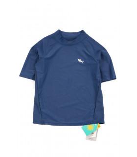 Bluza de Baie Bleumarin pentru Baieti