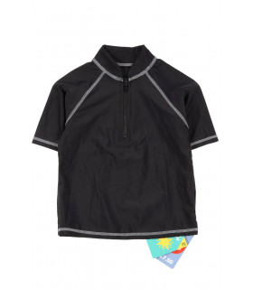 Bluza de Baie Black