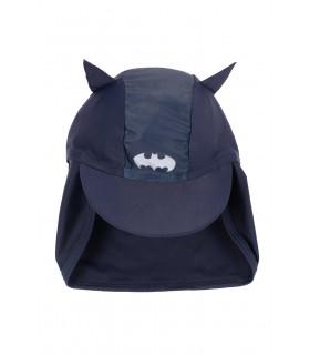 Sapca de Protectie Solara Batman