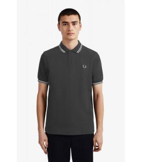 Tricou FRED PERRY pentru Barbati