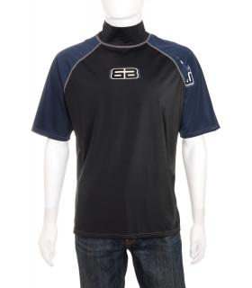 Bluza de Baie BB pentru Barbati