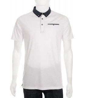 Tricou Polo George pentru Barbati