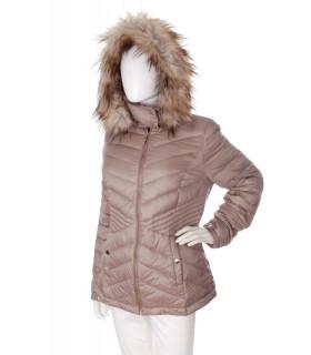 Jacheta Puf pentru 5057006729