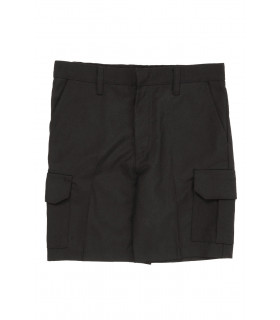 Pantaloni Scurti TU School