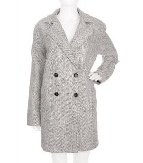 Palton de Dama