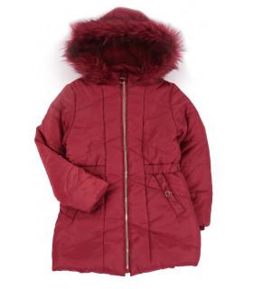 Jacheta de Iarna TU