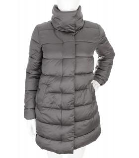 Jacheta de Iarna Silver