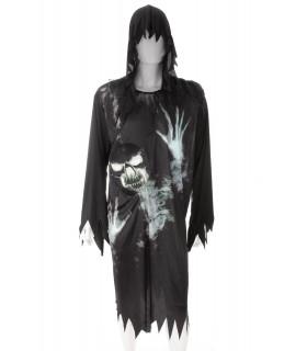 Costum Halloween Fantoma pentru Barbati