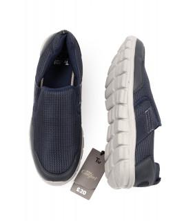 Pantofi Sport Navy pentru Barbati
