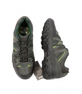 Pantofi de Trekking pentru Barbati