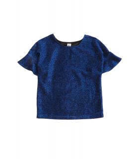 Bluza Blue pentru Fete