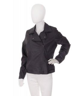 Jacheta din Piele Ecologica Femei