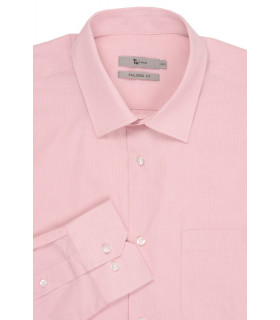 Camasa Roz pentru Barbati