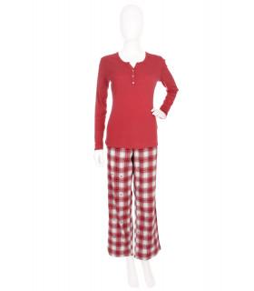 Pijama de Dame