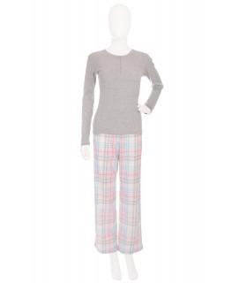 Pijama TU Woman