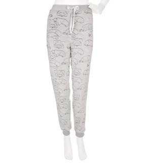 Pantaloni de Pijama Polar Bear