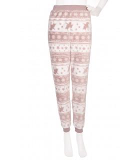 Pantaloni de Pijama TU