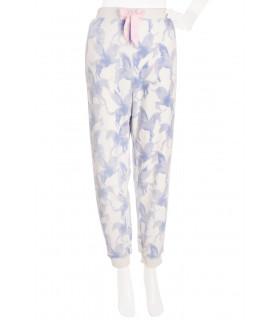 Pantaloni de Pijama Unicorn