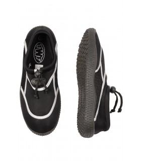 Pantofi de Apa pentru Barbati