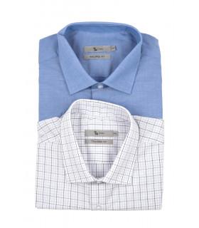 Set Camasi Tailored Fit
