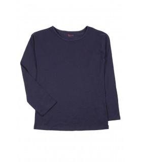 Bluza Navy pentru Fete