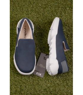 Pantofi Slip On pentru Femei