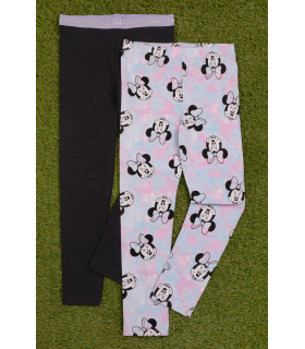 Set Colanti Minnie Mouse