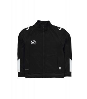 Bluza de Trening SONDICO