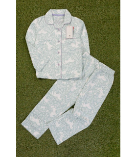 Pijama TU pentru Fete