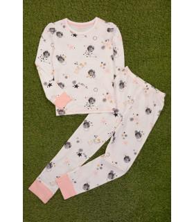 Pijama Shooting Star