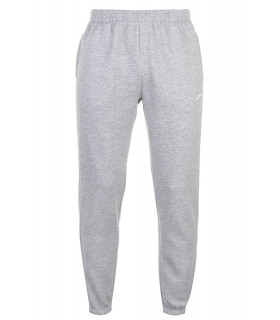 Pantaloni de Trening SLAZENGER