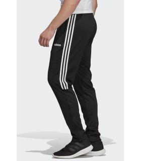 Pantaloni de Trening ADIDAS