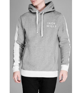 Bluza Sport JACK WILLS