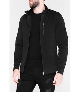 Jacheta FIRETRAP pentru Barbati