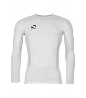 Bluza de Trening SONDICO pentru Baieti