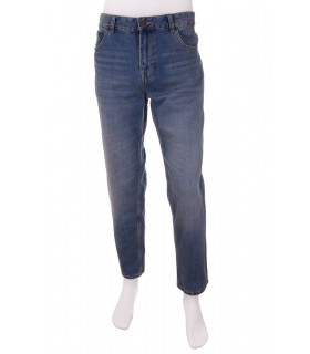 Jeans Barbati Staight Fit