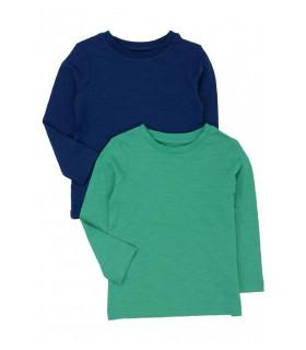 Set Bluze 2 Piese
