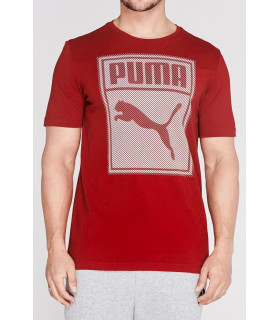 Tricou Puma