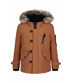 Jacheta de Iarna George